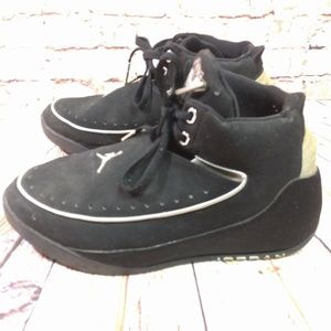 2360c10a62c3 Nike Shoes - AIR JORDAN 2 RETRO NU